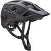 Cube Badger Helm black tiger